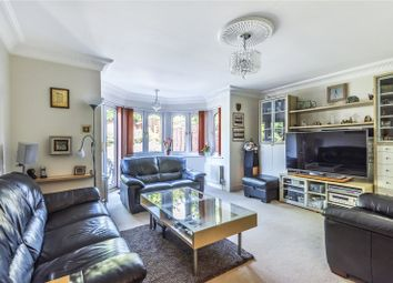 5 bed detached house for sale in Maxfield Close, Whetstone N20