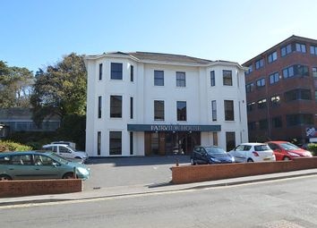 Thumbnail Office to let in Fairview House, Bournemouth