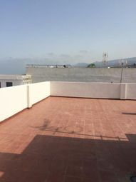 Thumbnail 3 bed apartment for sale in Calle Aulaga, Tenerife, Canary Islands, Spain