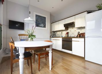 Thumbnail 1 bedroom flat to rent in Teesdale Street, Bethnal Green, London