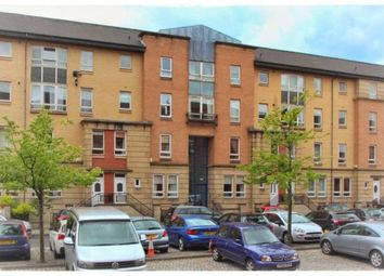 Thumbnail 2 bed flat for sale in Old Rutherglen Road, New Gorbals, Glasgow