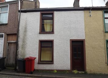 Thumbnail 2 bed property for sale in Broughton Road, Dalton In Furness