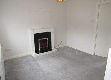 Thumbnail 1 bed property to rent in Cowslip Grove, Calne