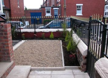 Thumbnail 5 bed terraced house to rent in Trelawn Avenue, Headingley, Leeds