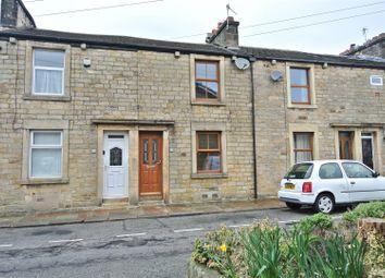 Thumbnail 2 bed terraced house for sale in De Vitre Street, Lancaster