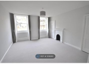 Thumbnail 1 bedroom flat to rent in Harcourt Terrace, London