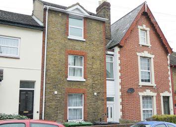 Thumbnail Studio to rent in Kingsley Road, Maidstone