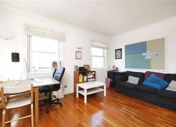 Thumbnail 2 bed flat to rent in Sophia Square, Rotherhithe Street, Rotherhithe, London