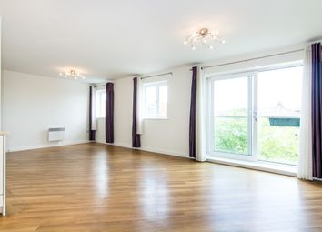 Thumbnail 2 bedroom flat to rent in Carelia Court, 233 Acton Lane, Chiswick