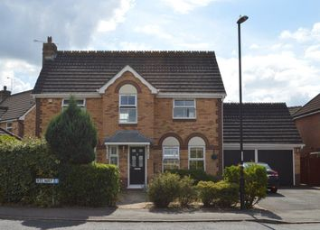 Thumbnail Room to rent in Kelway, Binley, Coventry