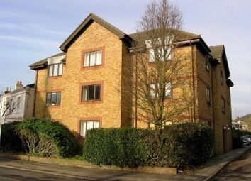 Thumbnail Studio to rent in Coopers Lodge, Acre Road, Kingston Upon Thames