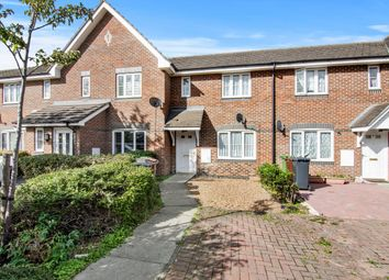 Thumbnail 2 bed property for sale in Puffin Close, Barking