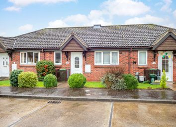 Thumbnail 1 bed terraced bungalow for sale in Wherry Reach, Acle