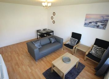 Thumbnail 2 bedroom flat to rent in 85 Westray Road, Aberdeen