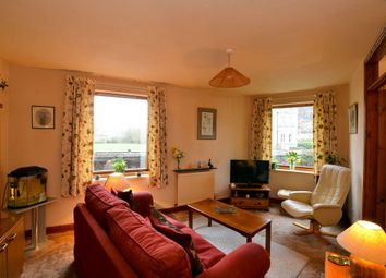 Thumbnail 2 bed flat for sale in Flat A, Damdale Mews, March Street, Peebles
