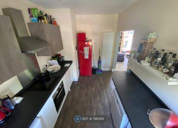 Thumbnail 3 bed end terrace house to rent in Oakes Lane, Holmfirth