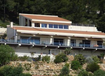 Thumbnail 5 bed property for sale in Hyeres, Var, France