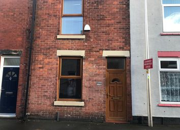 2 bed terraced house to rent in Gordon Street, Leigh WN7