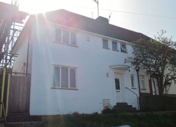 Thumbnail 5 bed terraced house to rent in Birdham Road, Brighton