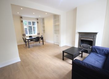 Thumbnail 3 bed semi-detached house to rent in Marble Close, Acton, London