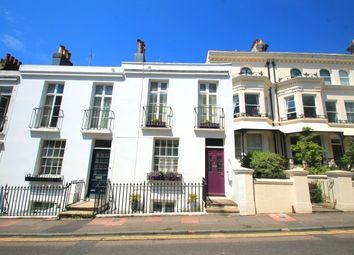 Thumbnail 4 bed property to rent in South Road Mews, South Road, Brighton