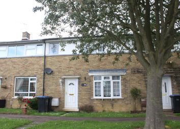 Thumbnail 2 bed property to rent in Pittmans Field, Harlow