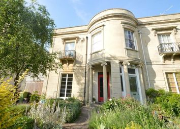 Thumbnail 5 bed property to rent in Sydenham Hill, Cotham, Bristol