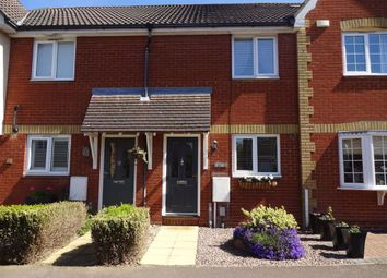 2 bed terraced house to rent in Victoria Gate, Church Langley, Harlow, Essex CM17