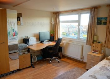 Thumbnail Studio to rent in Bramshaw Road, Canterbury