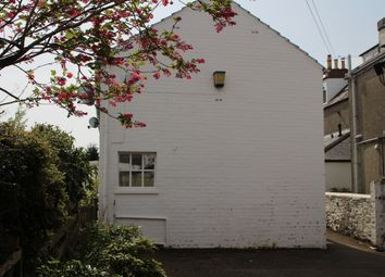 Thumbnail 2 bed semi-detached house for sale in Tanpits Close, Kirkcudbright