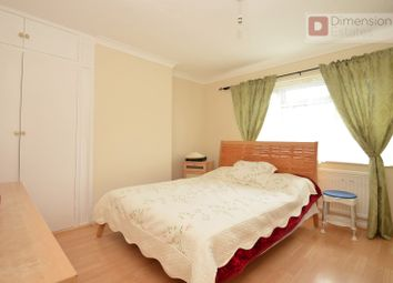 Thumbnail Room to rent in Casimir Road, Upper Clapton, Hackney, London