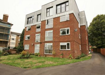 Thumbnail 1 bed flat for sale in 94 Anerley Park, Anerley, London