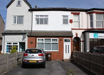 3 bed terraced house for sale in Kensington Road, Southport PR9