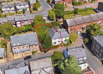 Thumbnail 3 bed semi-detached house for sale in Herbert Street, Old Town, Hemel Hempstead