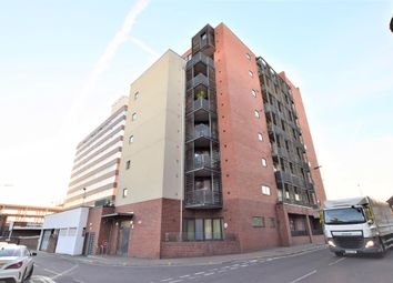 Thumbnail 2 bed flat to rent in Market Link, Romford, Essex