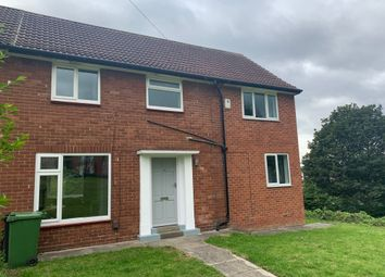 6 bed semi-detached house to rent in Queenswood Drive, Leeds, West Yorkshire LS6