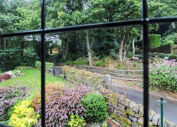 Cragg Terrace, Rawdon, Leeds LS19