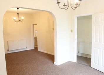 Thumbnail 3 bedroom terraced house to rent in Trealaw -, Tonypandy