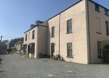 Thumbnail 2 bed flat for sale in Parkwood Road, Tavistock
