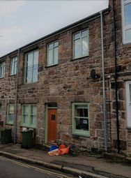 Thumbnail 2 bed terraced house to rent in 2 Bed House - Penzance, Cornwall