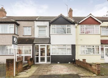 4 bed property for sale in Hassocks Road, London SW16