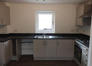 Thumbnail 1 bedroom flat for sale in Tamworth Road, Waterlooville, Hampshire