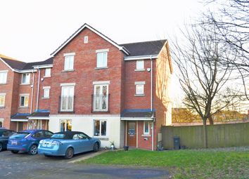 4 bed semi-detached house for sale in Tipton Road, Sedgley, Dudley DY3
