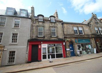 Thumbnail 1 bedroom flat for sale in Kirk Wynd, Kirkcaldy, Fife