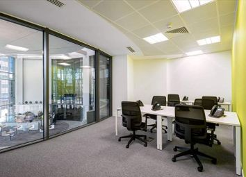 Thumbnail Serviced office to let in Wellesley Road, Croydon