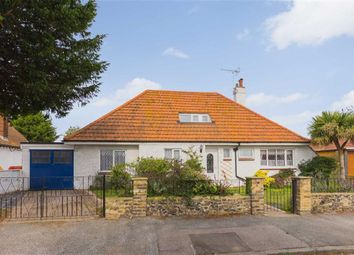 Thumbnail 4 bed property for sale in Arlington Gardens, Margate