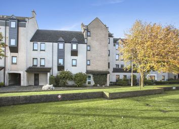 2 bed flat for sale in 7/1 Sandport, The Shore, Edinburgh EH6