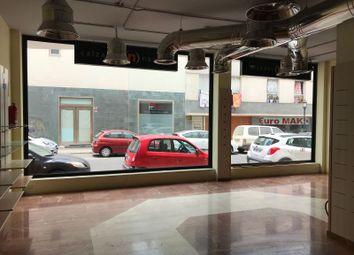 Thumbnail Industrial for sale in Corralejo, Fuerteventura, Canary Islands, Spain