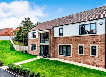 5 bed detached house for sale in Hebden Court, Teal Farm, Washington, Tyne And Wear NE38