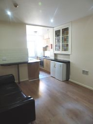 Thumbnail 1 bed flat to rent in Colum Road, Cathays, South Glamorgan